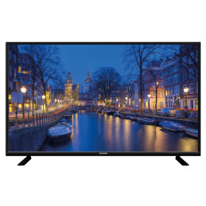 Телевизор Hyundai H-LED 43ES5004 Smart в Алупке фото