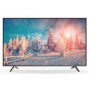 Телевизор TCL L32S6500 Smart в Алупке фото