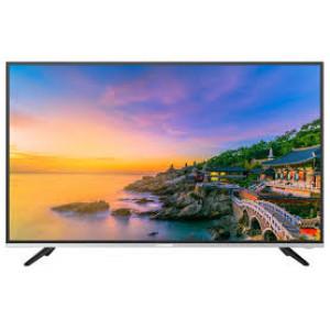 Телевизор Hyundai H-LED 40ET3003 Black в Алупке фото
